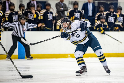 2019-11-15-NAVY_Hockey-vs-Drexel-10