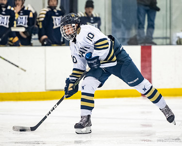 2019-11-15-NAVY_Hockey-vs-Drexel-9