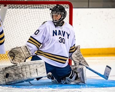2019-10-05-NAVY-Hockey-vs-Pitt-35
