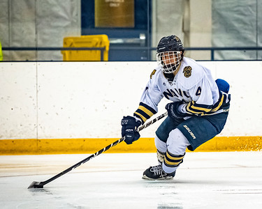 2019-10-05-NAVY-Hockey-vs-Pitt-5
