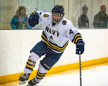 2019-10-05-NAVY-Hockey-vs-Pitt-3