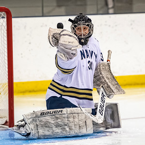2019-10-05-NAVY-Hockey-vs-Pitt-33