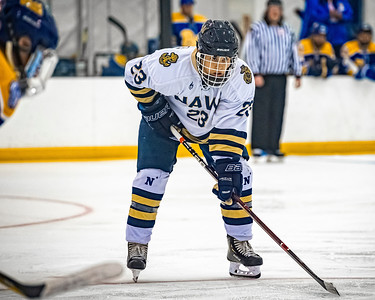 2019-10-05-NAVY-Hockey-vs-Pitt-9