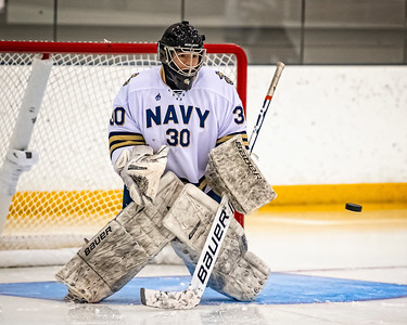 2019-10-05-NAVY-Hockey-vs-Pitt-30