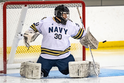 2019-10-05-NAVY-Hockey-vs-Pitt-31