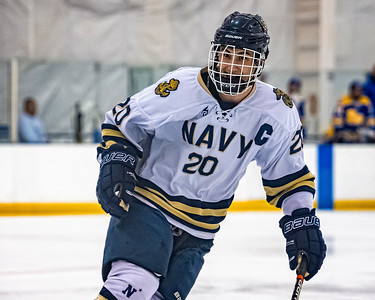 2019-10-05-NAVY-Hockey-vs-Pitt-2
