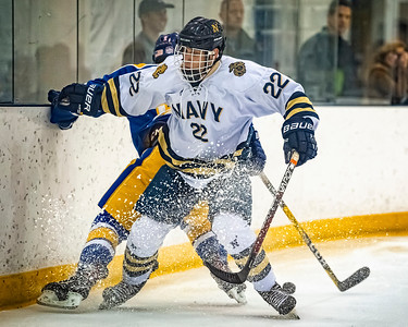 2019-10-05-NAVY-Hockey-vs-Pitt-4