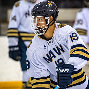 2019-10-05-NAVY-Hockey-vs-Pitt-34