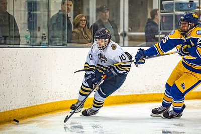 2019-10-05-NAVY-Hockey-vs-Pitt-7