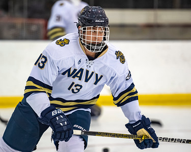 2019-10-05-NAVY-Hockey-vs-Pitt-32