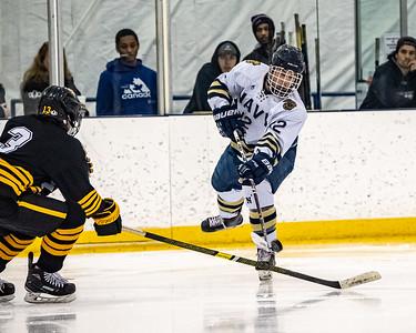 2020-02-22-NAVY_Hockey-vs-Towson-CPT-1