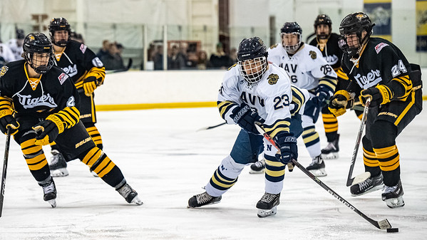 2020-02-22-NAVY_Hockey-vs-Towson-CPT-4