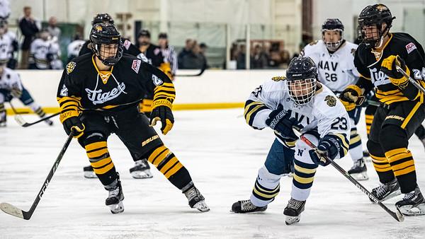 2020-02-22-NAVY_Hockey-vs-Towson-CPT-5
