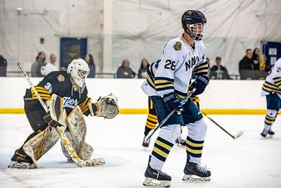 2020-02-22-NAVY_Hockey-vs-Towson-CPT-11