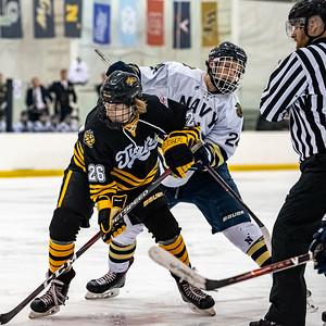 2020-02-22-NAVY_Hockey-vs-Towson-CPT-7