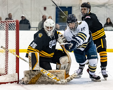 2020-02-22-NAVY_Hockey-vs-Towson-CPT-9