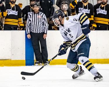 2020-02-22-NAVY_Hockey-vs-Towson-CPT-14