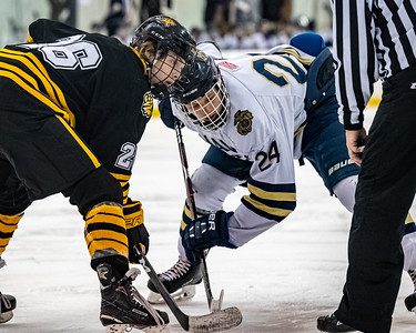 2020-02-22-NAVY_Hockey-vs-Towson-CPT-6