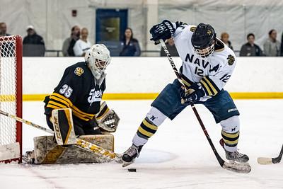 2020-02-22-NAVY_Hockey-vs-Towson-CPT-8
