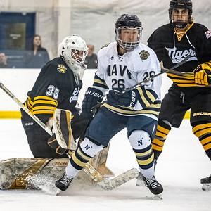 2020-02-22-NAVY_Hockey-vs-Towson-CPT-16
