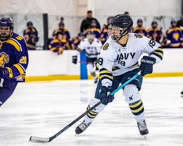 2020-03-07-NAVY_Hockey-WCU-ECHA-23