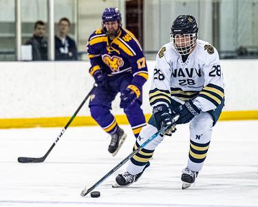 2020-03-07-NAVY_Hockey-WCU-ECHA-2