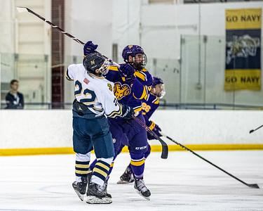 2020-03-07-NAVY_Hockey-WCU-ECHA-1