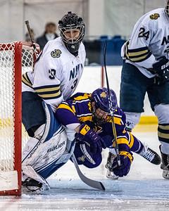 2020-03-07-NAVY_Hockey-WCU-ECHA-21