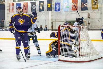 2020-03-07-NAVY_Hockey-WCU-ECHA-33