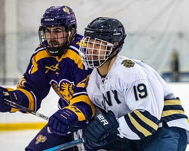 2020-03-07-NAVY_Hockey-WCU-ECHA-24