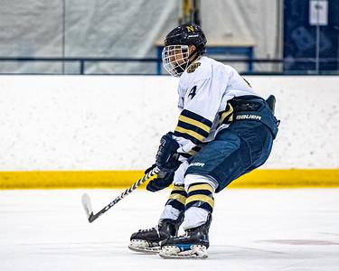 2020-03-07-NAVY_Hockey-WCU-ECHA-12