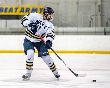 2020-03-07-NAVY_Hockey-WCU-ECHA-6