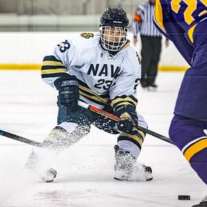 2020-03-07-NAVY_Hockey-WCU-ECHA-14