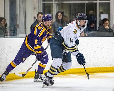 2020-03-07-NAVY_Hockey-WCU-ECHA-30