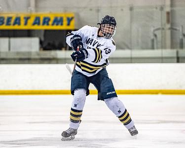 2020-03-07-NAVY_Hockey-WCU-ECHA-7