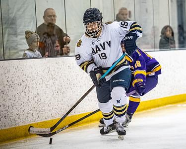 2020-03-07-NAVY_Hockey-WCU-ECHA-28