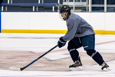 2020-10-01-NAVY Tryouts-13
