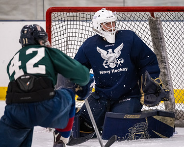 2020-10-01-NAVY Tryouts-6
