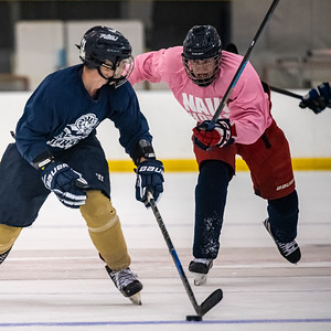 2020-10-01-NAVY Tryouts-4