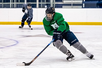 2020-10-01-NAVY Tryouts-11