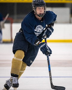 2020-10-01-NAVY Tryouts-5