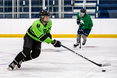 2020-10-01-NAVY Tryouts-10