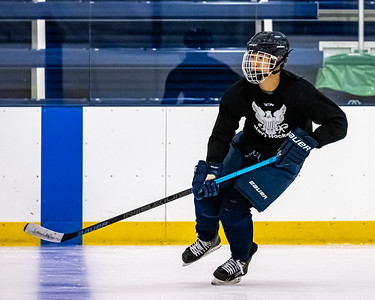 2020-10-01-NAVY Tryouts-8