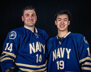 2021-05-01_NAVY_Hockey_Blue-Gold-08