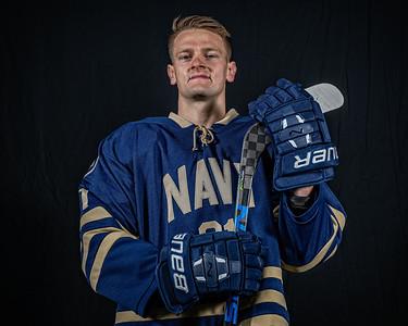 2021-05-01_NAVY_Hockey_Blue-Gold-12