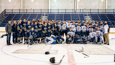 2021-05-01_NAVY_Hockey_Blue-Gold-03