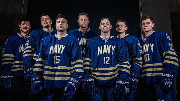 2021-05-01_NAVY_Hockey_Blue-Gold-05