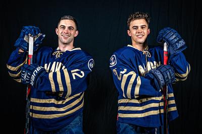 2021-05-01_NAVY_Hockey_Blue-Gold-14