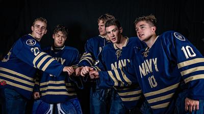 2021-05-01_NAVY_Hockey_Blue-Gold-17