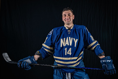 2021-05-01_NAVY_Hockey_Blue-Gold-09